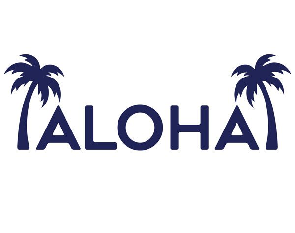 Aloha Stand Up Paddle Boards